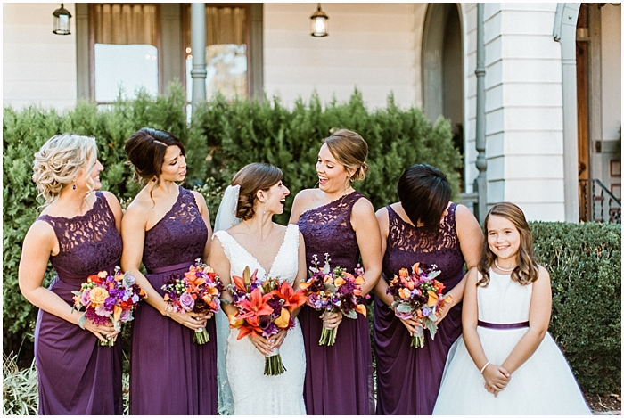 vivid-lillie-belles-downtown-franklin-wedding-nashville-wedding-photographer_0058