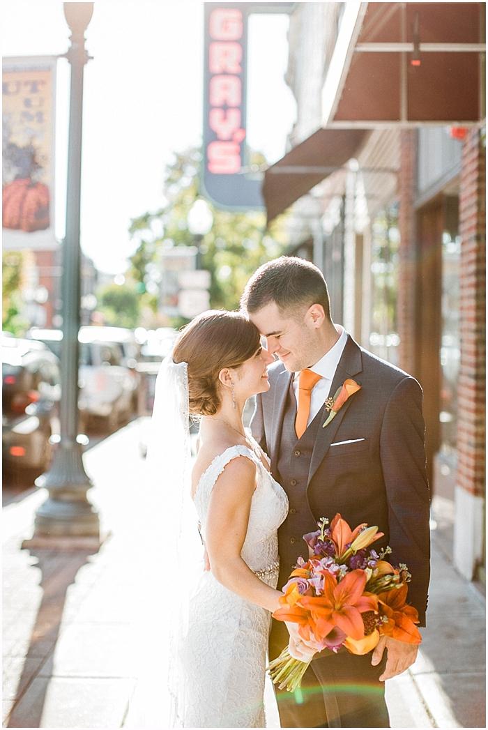 vivid-lillie-belles-downtown-franklin-wedding-nashville-wedding-photographer_0060