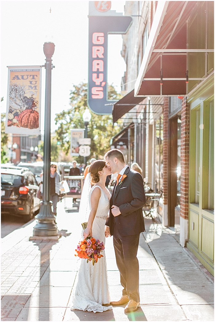 vivid-lillie-belles-downtown-franklin-wedding-nashville-wedding-photographer_0061