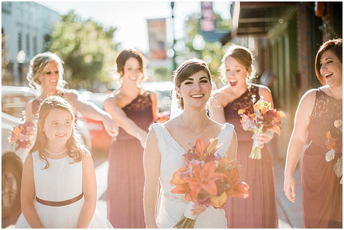 vivid-lillie-belles-downtown-franklin-wedding-nashville-wedding-photographer_0063