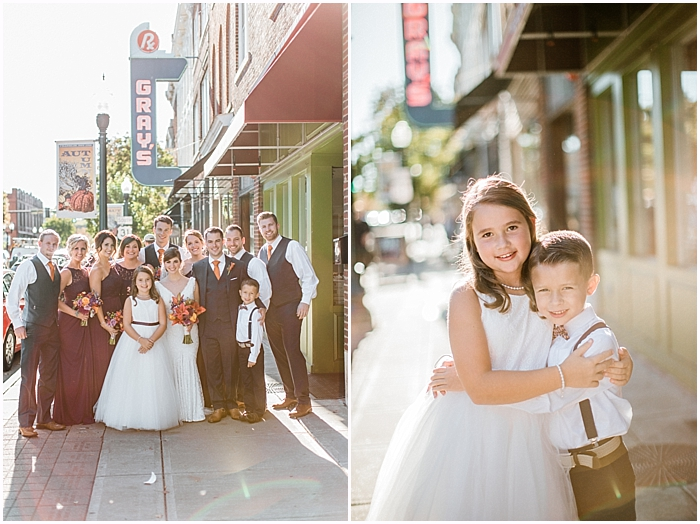 vivid-lillie-belles-downtown-franklin-wedding-nashville-wedding-photographer_0063a