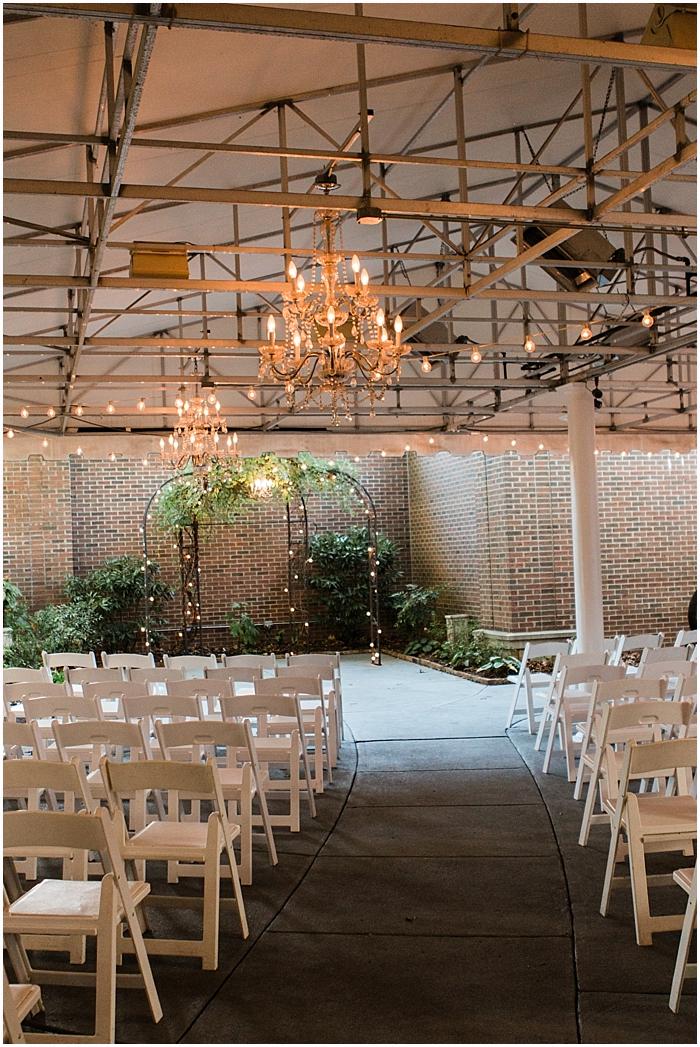 vivid-lillie-belles-downtown-franklin-wedding-nashville-wedding-photographer_0067