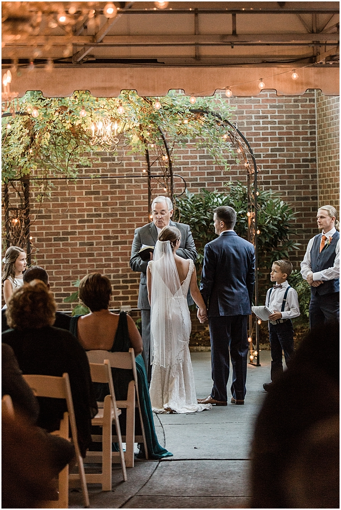 vivid-lillie-belles-downtown-franklin-wedding-nashville-wedding-photographer_0075