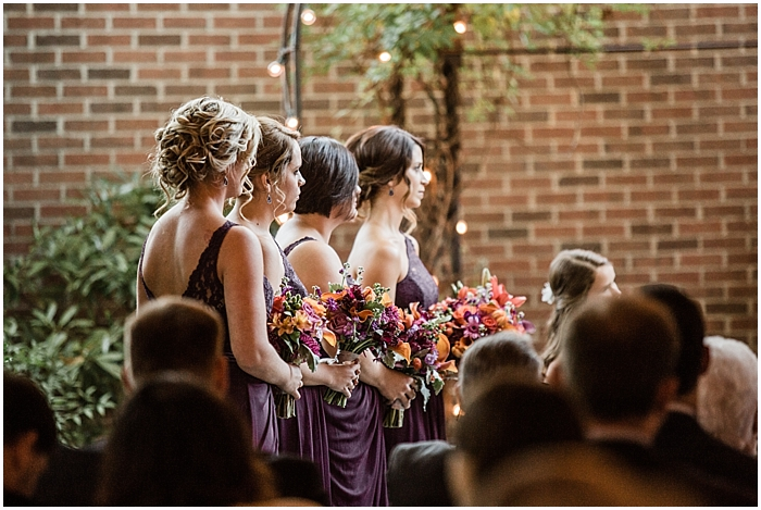 vivid-lillie-belles-downtown-franklin-wedding-nashville-wedding-photographer_0076