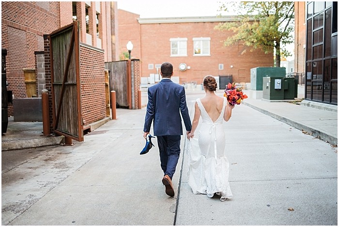 vivid-lillie-belles-downtown-franklin-wedding-nashville-wedding-photographer_0084