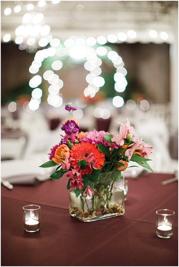 vivid-lillie-belles-downtown-franklin-wedding-nashville-wedding-photographer_0096