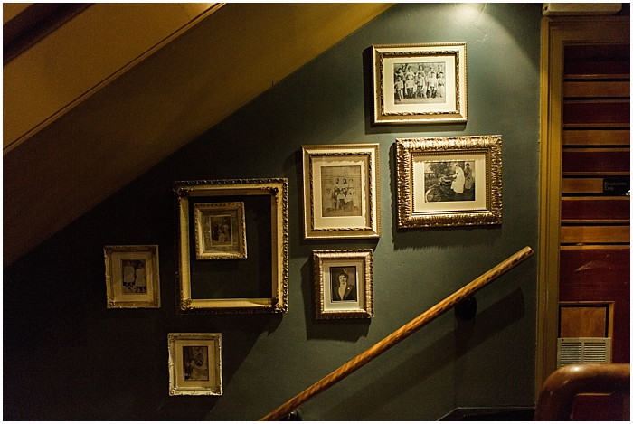 Intimate-Homestead-Manor-Elopement-Nashville-Wedding-Photographer_0003-1.jpg