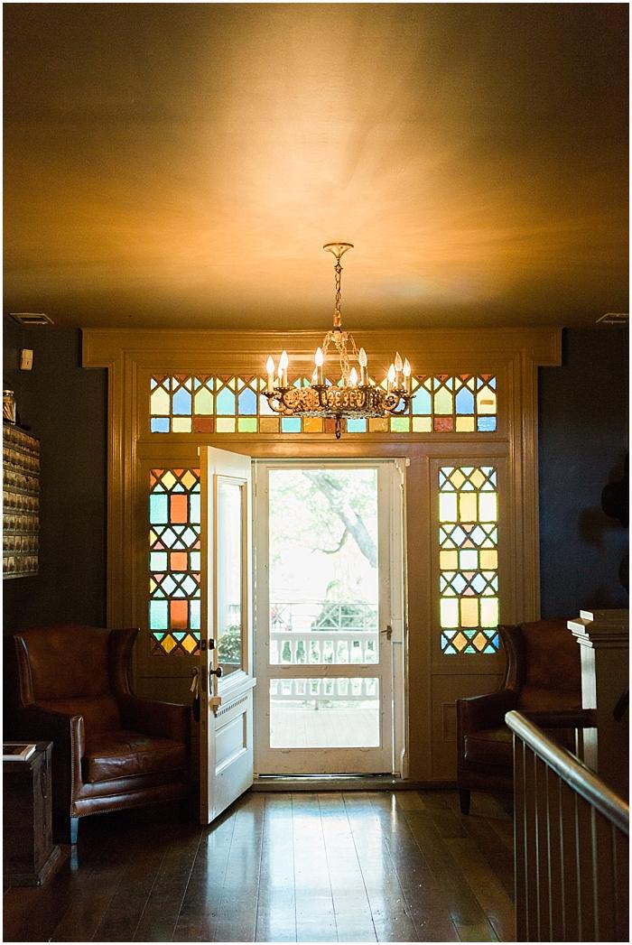 Intimate-Homestead-Manor-Elopement-Nashville-Wedding-Photographer_0004-1.jpg