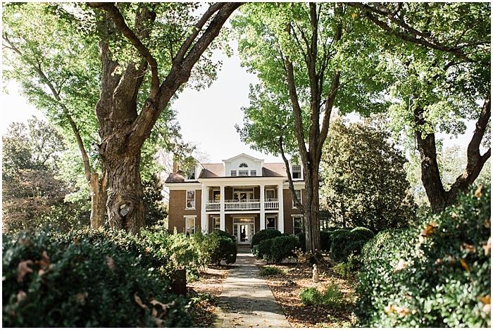 intimate-homestead-manor-elopement-nashville-wedding-photographer_0005