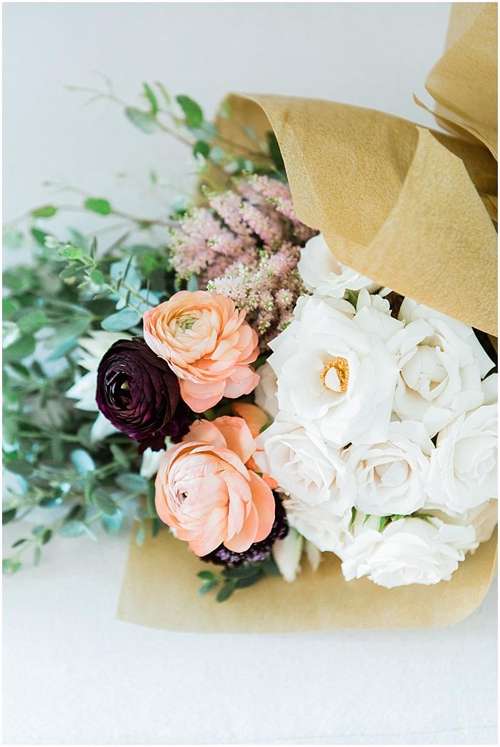 intimate-homestead-manor-elopement-nashville-wedding-photographer_0006