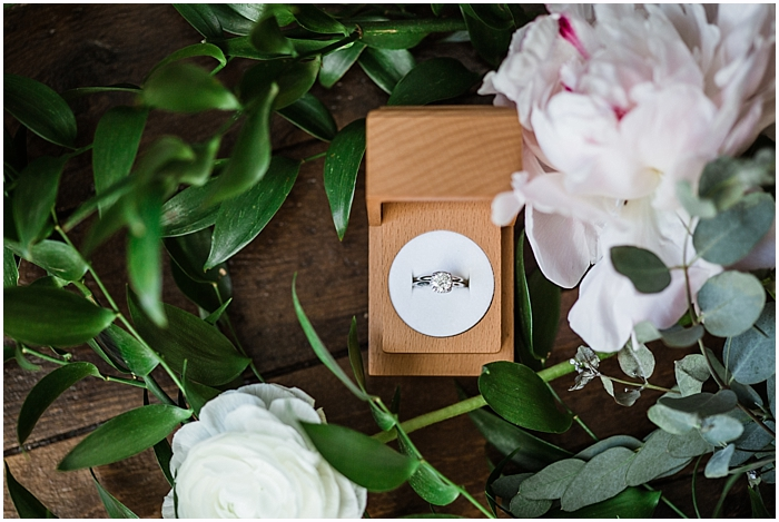 intimate-homestead-manor-elopement-nashville-wedding-photographer_0008