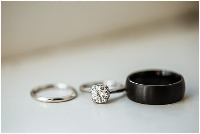 intimate-homestead-manor-elopement-nashville-wedding-photographer_0009