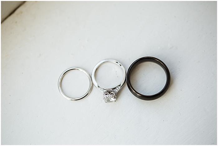 intimate-homestead-manor-elopement-nashville-wedding-photographer_0010