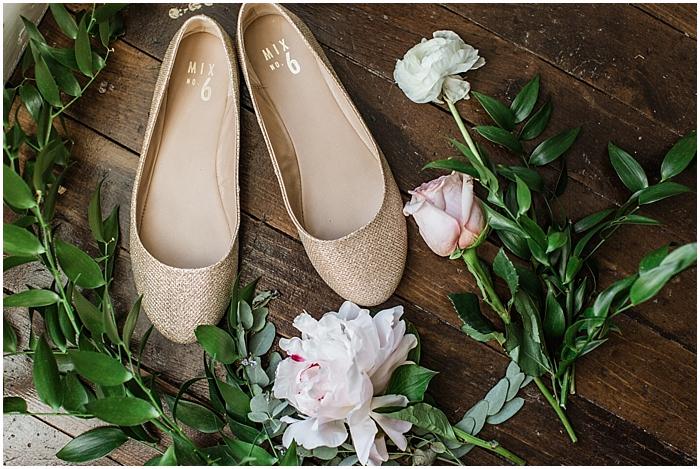 intimate-homestead-manor-elopement-nashville-wedding-photographer_0011