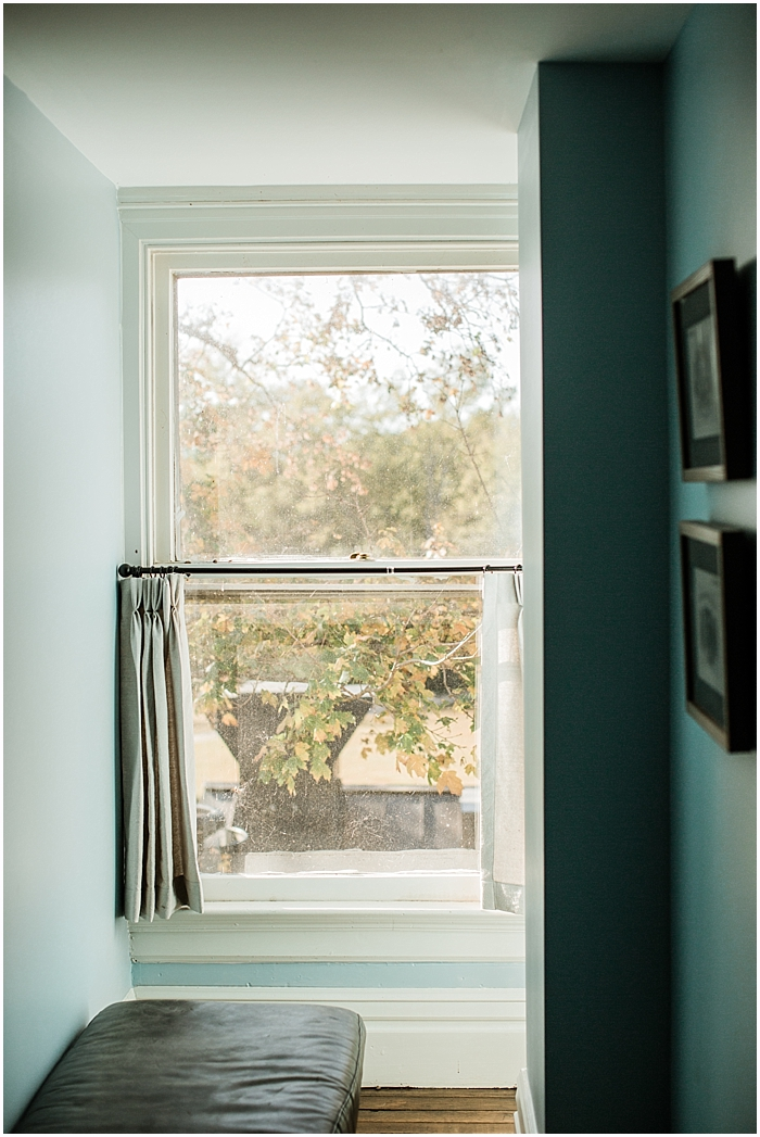 intimate-homestead-manor-elopement-nashville-wedding-photographer_0013