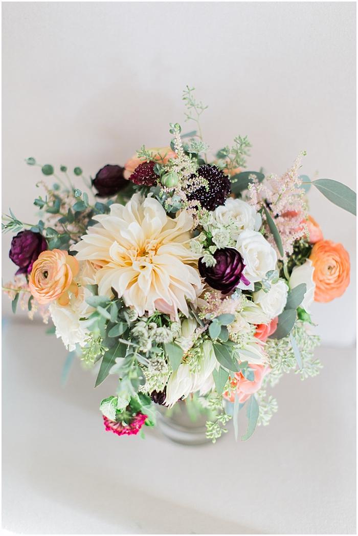 intimate-homestead-manor-elopement-nashville-wedding-photographer_0014