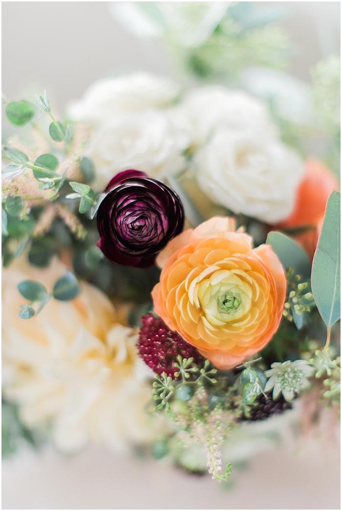 intimate-homestead-manor-elopement-nashville-wedding-photographer_0015