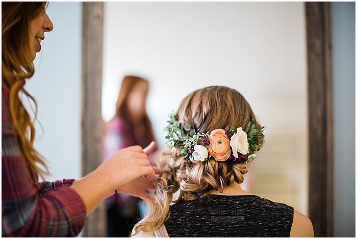 intimate-homestead-manor-elopement-nashville-wedding-photographer_0016