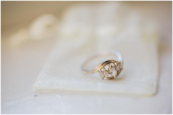 intimate-homestead-manor-elopement-nashville-wedding-photographer_0018