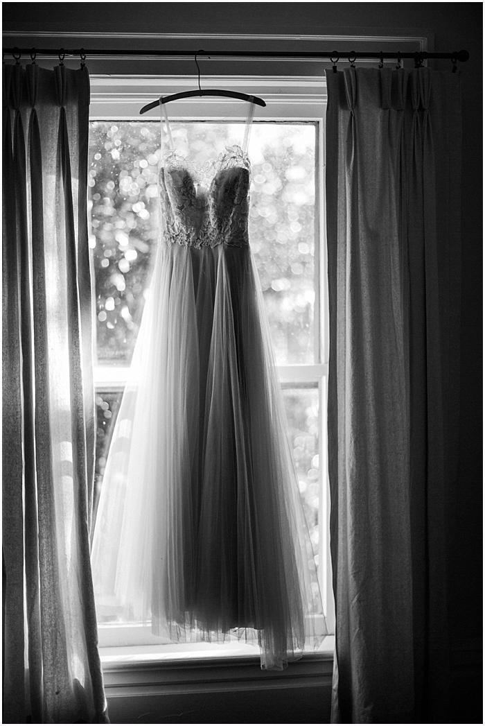 intimate-homestead-manor-elopement-nashville-wedding-photographer_0020