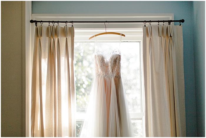 intimate-homestead-manor-elopement-nashville-wedding-photographer_0021