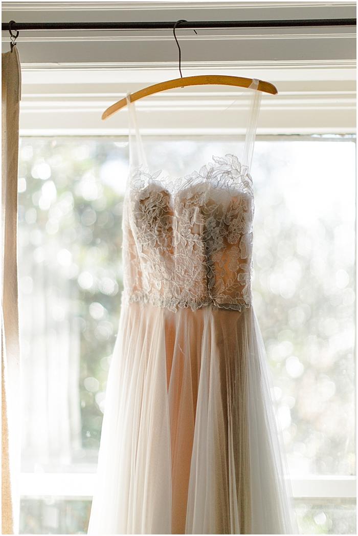 intimate-homestead-manor-elopement-nashville-wedding-photographer_0022