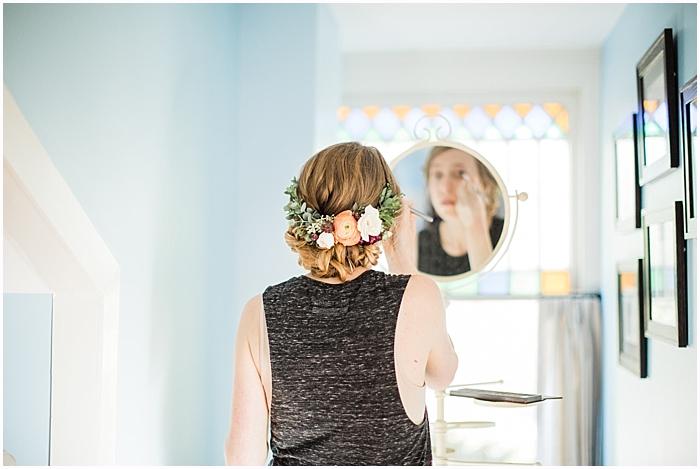 intimate-homestead-manor-elopement-nashville-wedding-photographer_0023