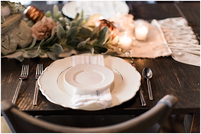 intimate-homestead-manor-elopement-nashville-wedding-photographer_0030