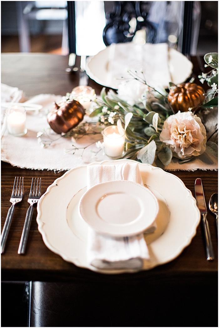intimate-homestead-manor-elopement-nashville-wedding-photographer_0031