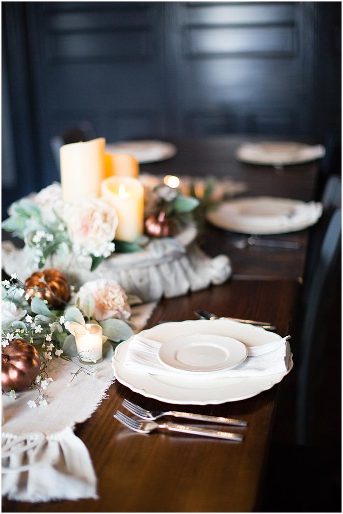 intimate-homestead-manor-elopement-nashville-wedding-photographer_0032