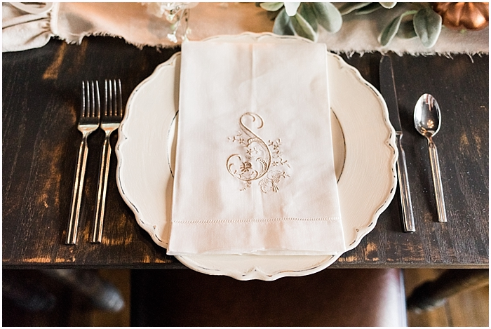 intimate-homestead-manor-elopement-nashville-wedding-photographer_0033