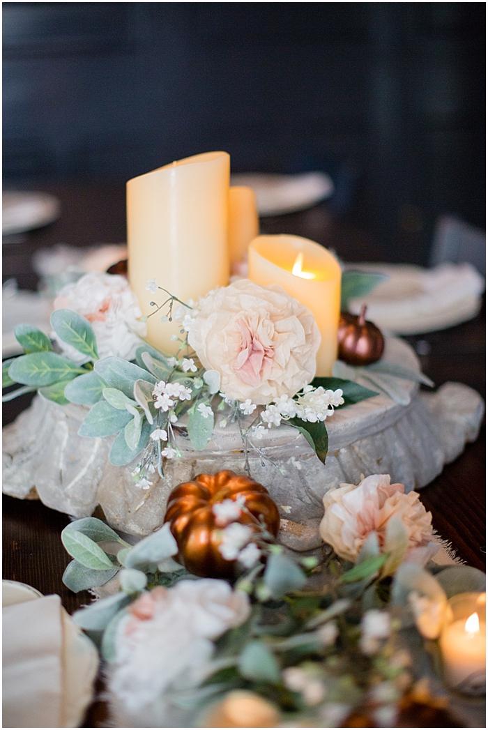intimate-homestead-manor-elopement-nashville-wedding-photographer_0034