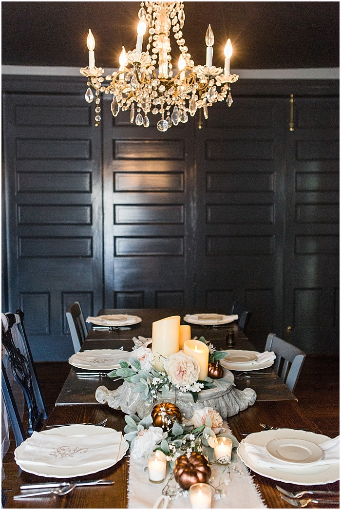 intimate-homestead-manor-elopement-nashville-wedding-photographer_0037