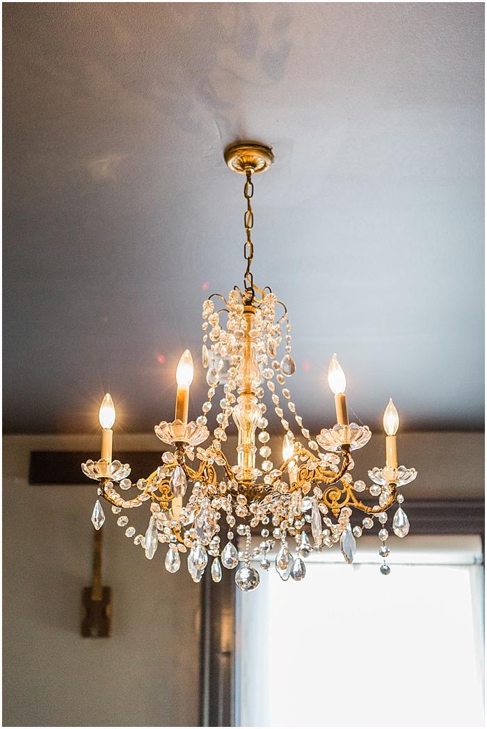 intimate-homestead-manor-elopement-nashville-wedding-photographer_0039