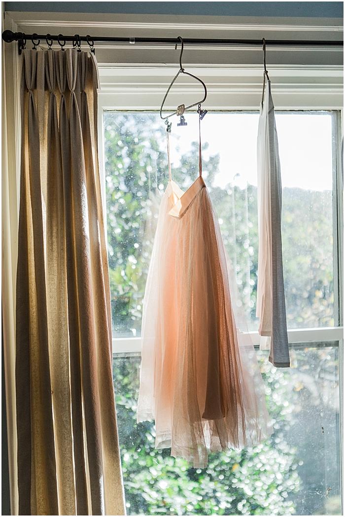 intimate-homestead-manor-elopement-nashville-wedding-photographer_0040