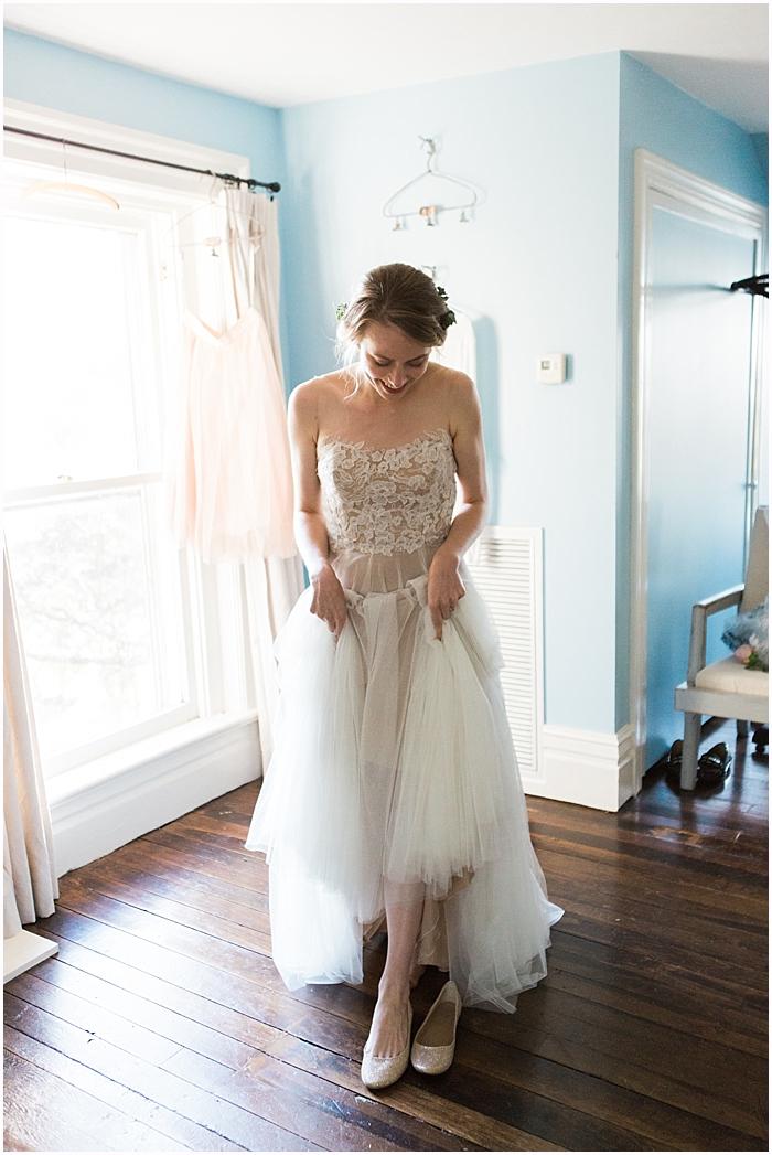 intimate-homestead-manor-elopement-nashville-wedding-photographer_0041
