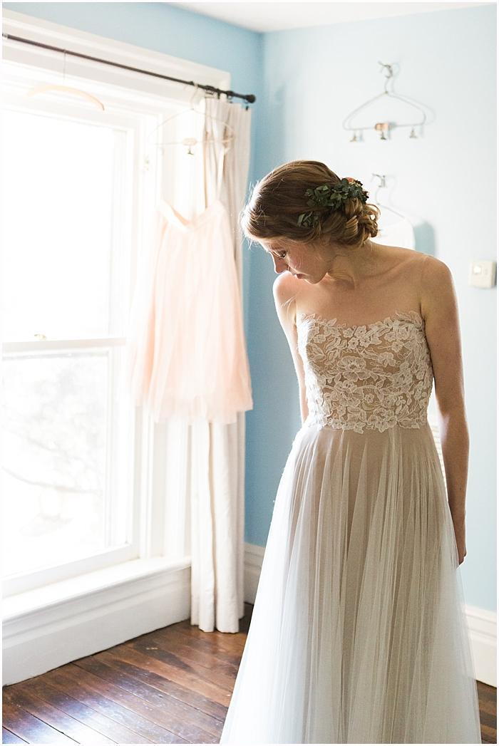 intimate-homestead-manor-elopement-nashville-wedding-photographer_0042