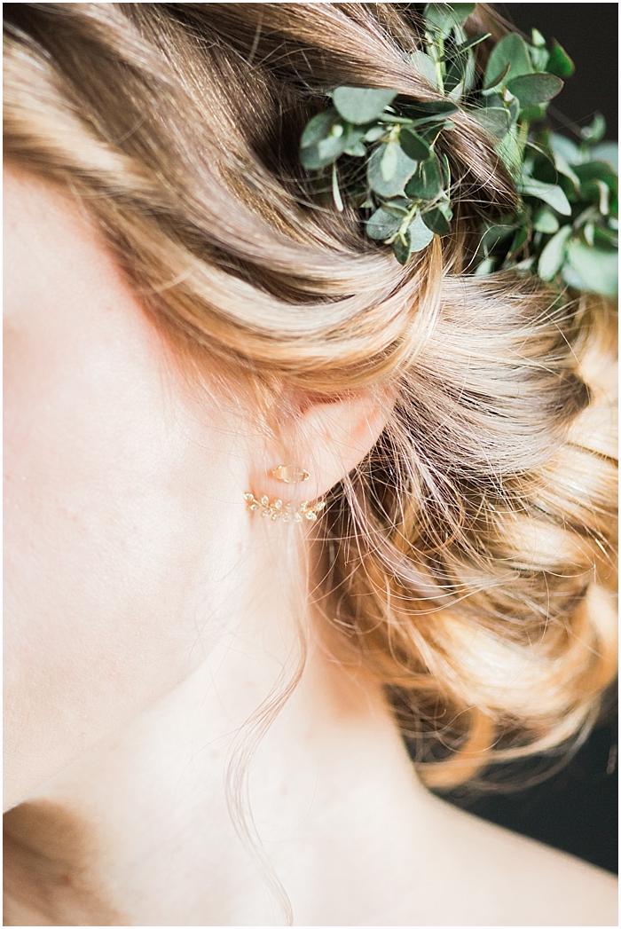 intimate-homestead-manor-elopement-nashville-wedding-photographer_0043