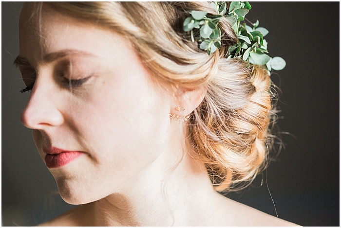 intimate-homestead-manor-elopement-nashville-wedding-photographer_0044