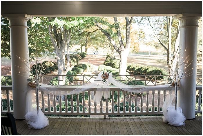 intimate-homestead-manor-elopement-nashville-wedding-photographer_0045