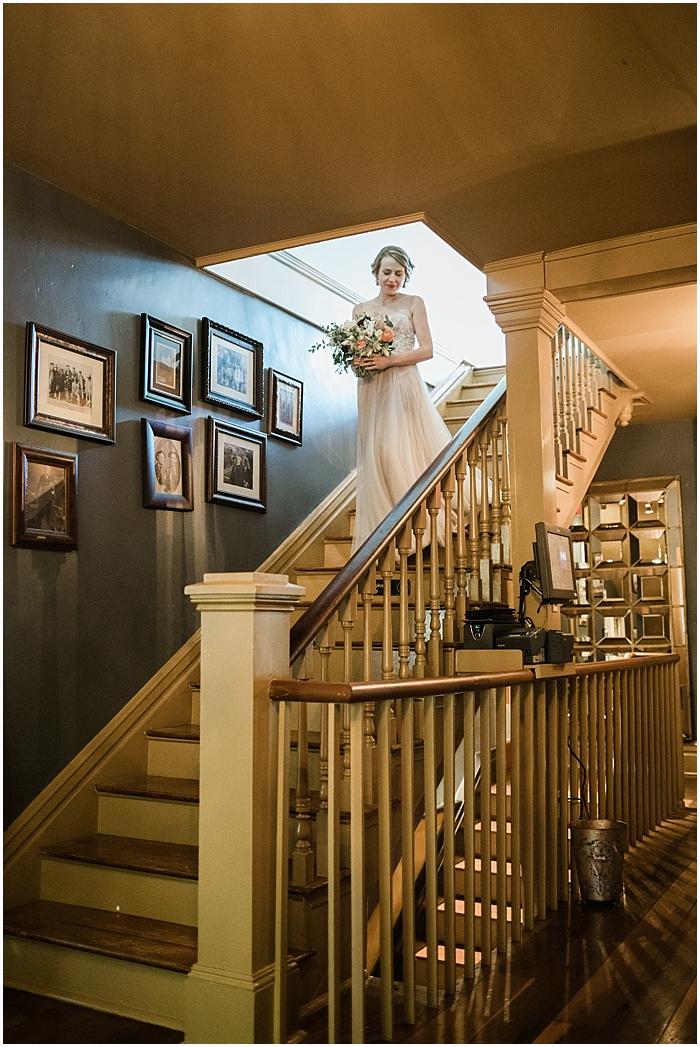 intimate-homestead-manor-elopement-nashville-wedding-photographer_0046