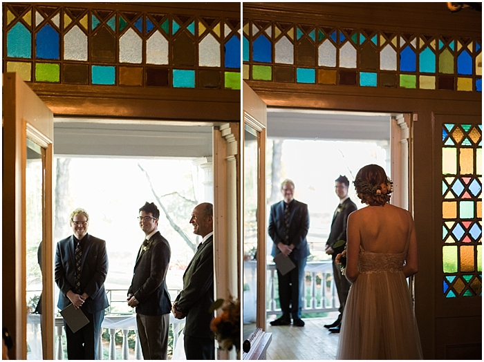 intimate-homestead-manor-elopement-nashville-wedding-photographer_0046a