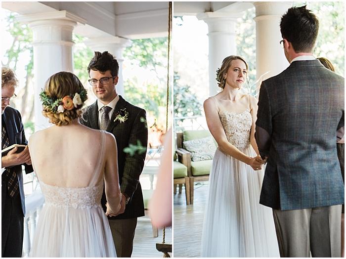 intimate-homestead-manor-elopement-nashville-wedding-photographer_0046b