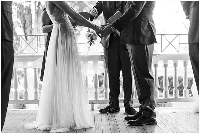 intimate-homestead-manor-elopement-nashville-wedding-photographer_0047