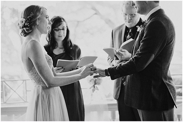 intimate-homestead-manor-elopement-nashville-wedding-photographer_0048