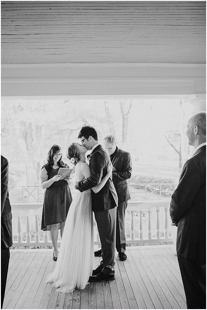 intimate-homestead-manor-elopement-nashville-wedding-photographer_0049