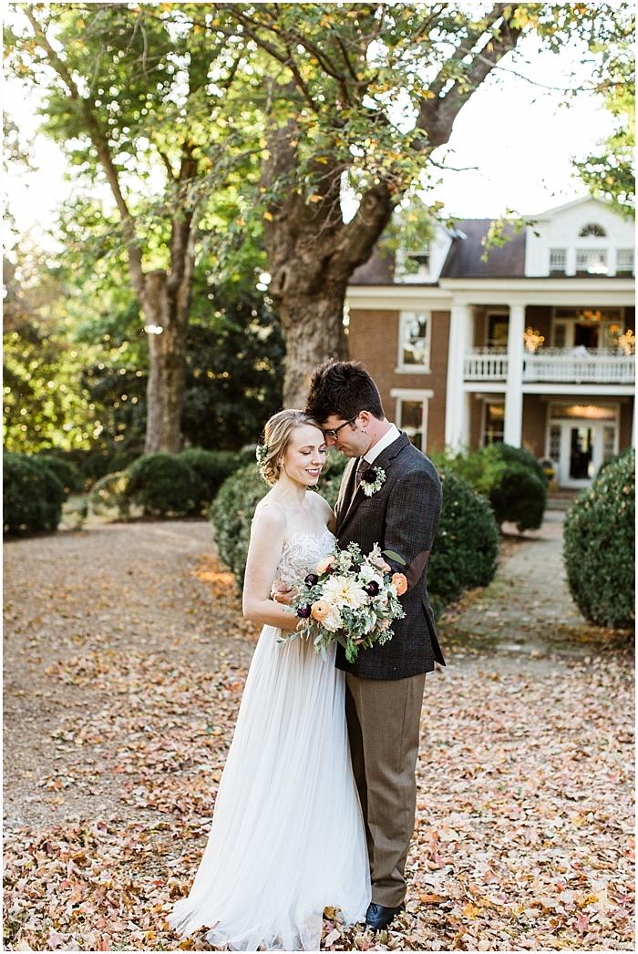 intimate-homestead-manor-elopement-nashville-wedding-photographer_0051