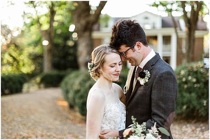intimate-homestead-manor-elopement-nashville-wedding-photographer_0052