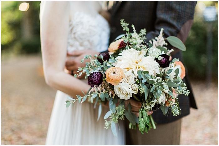 intimate-homestead-manor-elopement-nashville-wedding-photographer_0053