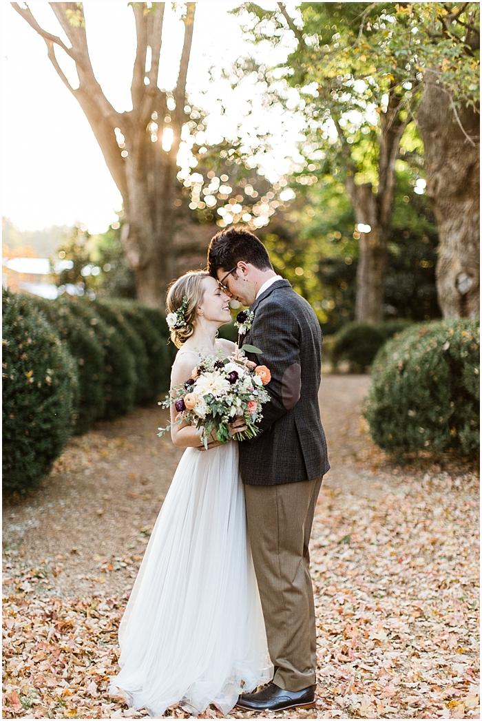 intimate-homestead-manor-elopement-nashville-wedding-photographer_0054